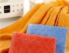 卫星毛浴巾 卫星毛浴巾加盟招商
