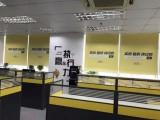 上海亚清窗饰 上海嘉定厂家定做,办公室学校遮阳喷绘卷帘