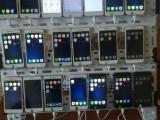 大批智控手机到货啦
