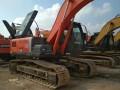 个人二手挖机出售日立200挖掘机个人二手挖掘机转让