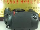 99新 尼康 D2Xs 机皇 专业数码单反相机 千万像素
