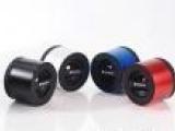 喷涂工厂塑胶外壳涂料喷漆 蓝牙音箱外壳喷漆加工