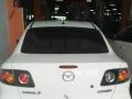 马自达 马自达3 2010款 2.0 自动 经典款运动型品质保证