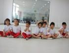 广汉学爵士舞 广汉学街舞 广汉酷睿舞蹈教育学校
