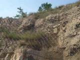 山体滑坡边坡防护网价格