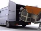 面包车,金杯车,箱货,中巴车出租搬家拉货,紧急用车