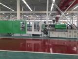 塑料水果筐塑料水果筐生产机器
