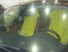 宝马535GT全车3M贴膜--德州方圆车改
