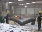 浦东区机密档案破碎销毁-上海保密文件废纸销毁基地