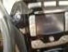 福特蒙迪欧2010款 蒙迪欧致胜 2.3 自动 豪华型 超值好车
