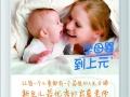 学母婴照顾产妇婴儿到徐州上元教育