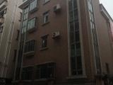 厚街私人别墅,豪华装饰,带地下车库和围院厚街私人别墅