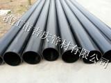 高效HDPE管道