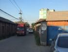 出租南昌县正荣大湖之都附近厂房