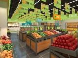 惠州生鲜店进货 生鲜店市场好的品牌商 窝窝生鲜加盟