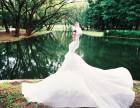 温州鹿城区凤凰印象婚纱摄影