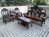 回收红木家具