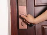 深圳本地110备案,开锁换锁,开汽车锁保险柜,换锁芯