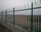 上海闵行区护栏翻新中心在哪?有没有详细地址?