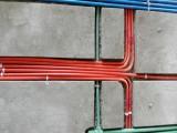 河源市家庭裝修別墅裝修及專業水電安裝工程公司