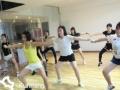 昆明昇晨舞蹈表演班,爵士舞,拉丁舞,肚皮舞课通上,包学会