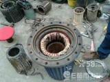 海淀知春路水泵维修安装设计公司,专业风机设计改装,水泵改装