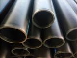 安徽宿州pe钢丝网骨架给水管之行企业