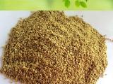 蜂产品供应 新鲜纯天然蜂花粉 **玫瑰蜂花粉
