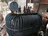同安回收旧变压器 湖里室外配电柜尺寸