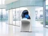 康加科技带你探秘智能筛查机器人