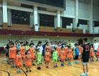 武昌白沙洲、积玉桥篮球培训暑假班开始啦