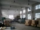 滨湖阳山镇单层钢结构厂房1000方出租