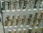 慈溪开锁换锁电话 慈溪指纹锁 汽车锁遥控钥匙芯片