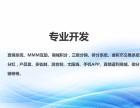 上海直销系统定制开发公司 恒汇科技