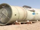 成套玻污水处理器江西九江运用较广