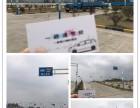 广东学车C1增驾B2快,通过率高,服务好,包补考超时退款