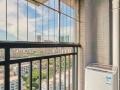 南山区科技园日租,月租,长租酒店式公寓