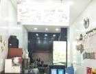 滨江区商业街小吃店转让