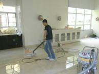 河北区保洁公司专业外墙清洗粉刷 地面清洗结晶打蜡