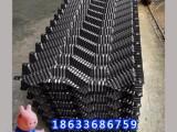 欢迎光临 黄鳝巢穴人工鳝巢塑料鳝巢片价格厂家 新闻提示