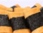梅州肉松凤凰卷的生产工全自动艺凤凰卷成型机