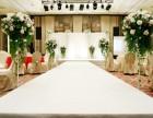 庆典策划,场地布置,婚礼微电影录