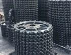 拖拉机配件120/90-26中耕机轮胎型号齐全源头厂发货