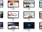 金华青鸟 网站对企业的重要性