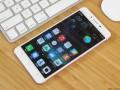 分期付款买iPhone7plus18期月还款多少