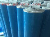 供应耐高温阻燃单双面玻纤胶带厂家