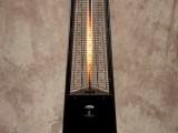 三角形户外燃气取暖器