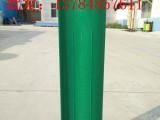 玻璃钢防眩板厂家价格