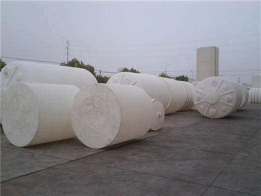 青岛2吨污水处理水箱生活用水储罐2立方蓄水箱