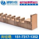 玉溪蜂窝纸板-价格适中的蜂窝纸板产品信息